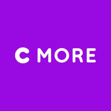 www.cmore.fi